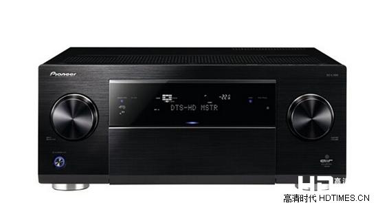 先锋SC-LX88价格 主流电商平台最新报价