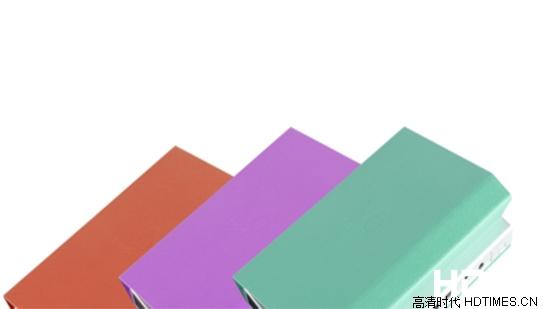 """最新""""弄潮者""""!酷乐视X6智能微型投影机大曝光"""