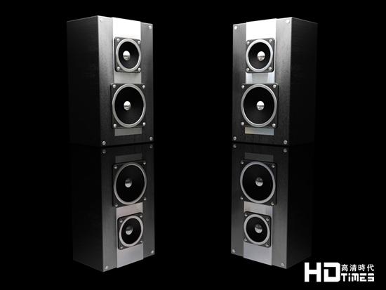 音箱小常识 听音乐音箱高低音调到多少才合适