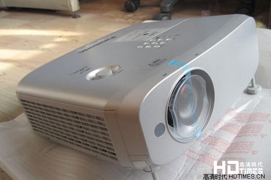 松下BX621C价格 主流电商平台最新报价