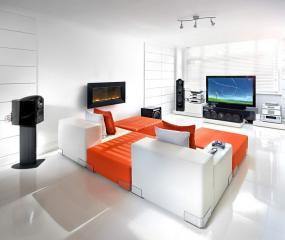 玩转客厅家庭影院 PS4 一并升级