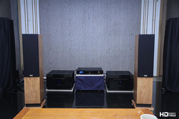 不升级是憨呆-Audiobyte Black Dragon DAC改机升级方案