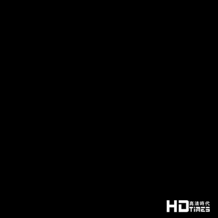 攀登新顶峰的作品-Acoustic Revive Absolute-FM