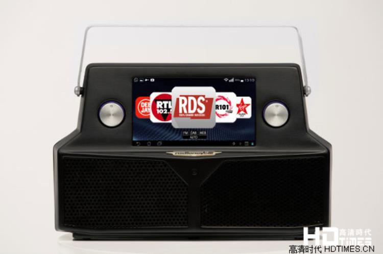 """""""只卖""""7700的收音机,了解一下?"""