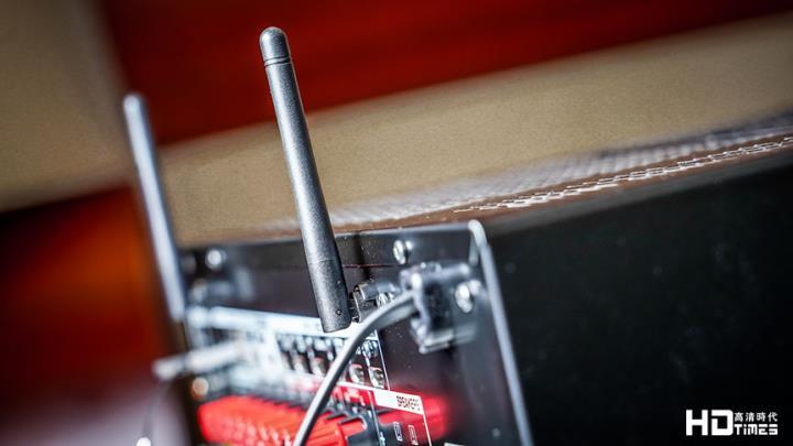 【评测】Onkyo TX-NR686:有齐 4K HDR、THX 认证 Play-Fi 串流音质有惊喜
