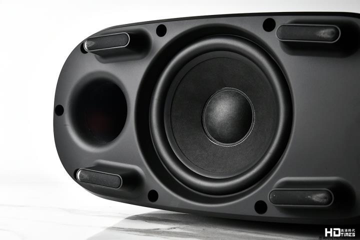 【评测】Polk MagniFi Mini:小 Soundbar 大能量