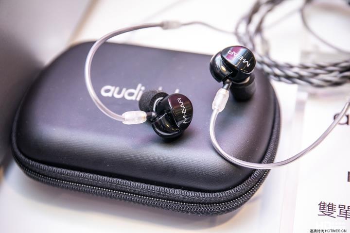 【专访】重磅新品陆续来 Audiolab 营销主管:继续坚持平民化 + 高质素
