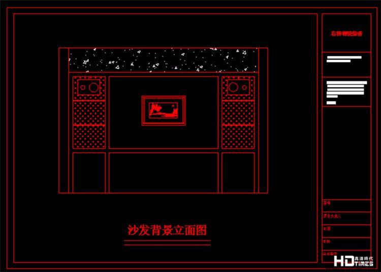 惬意生活,尽情享受-常德石门县右转智能影音私人定制KTV影音室