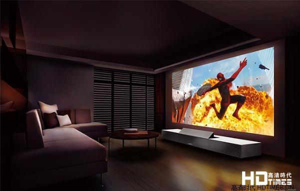 小型家庭影院效果图 10平米 20平米都有!