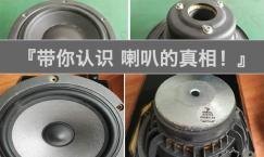音响知识普及:家庭影院音箱和HIFI音箱的区别是什么?