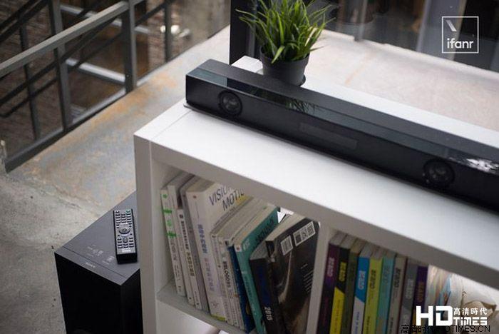 索尼HT-Z9F、JBL BAR 5.1、BOSE Soundtouch斗法,万元入门回音壁指南