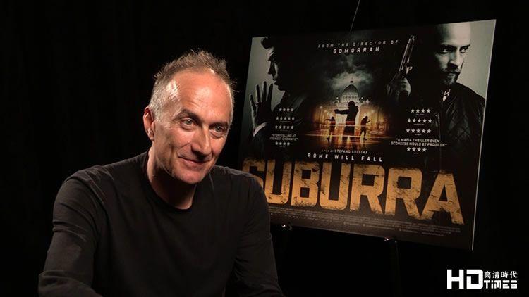 《使命召唤》电影版预计2019年开机 2020年或2021年上映