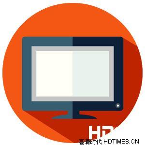 4K HDR电视和智能电视之间哪个好 HDR怎么样?