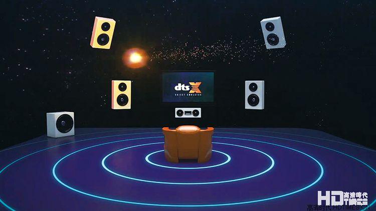 必须了解的家庭影院入门攻略:音频认证与推荐标准篇