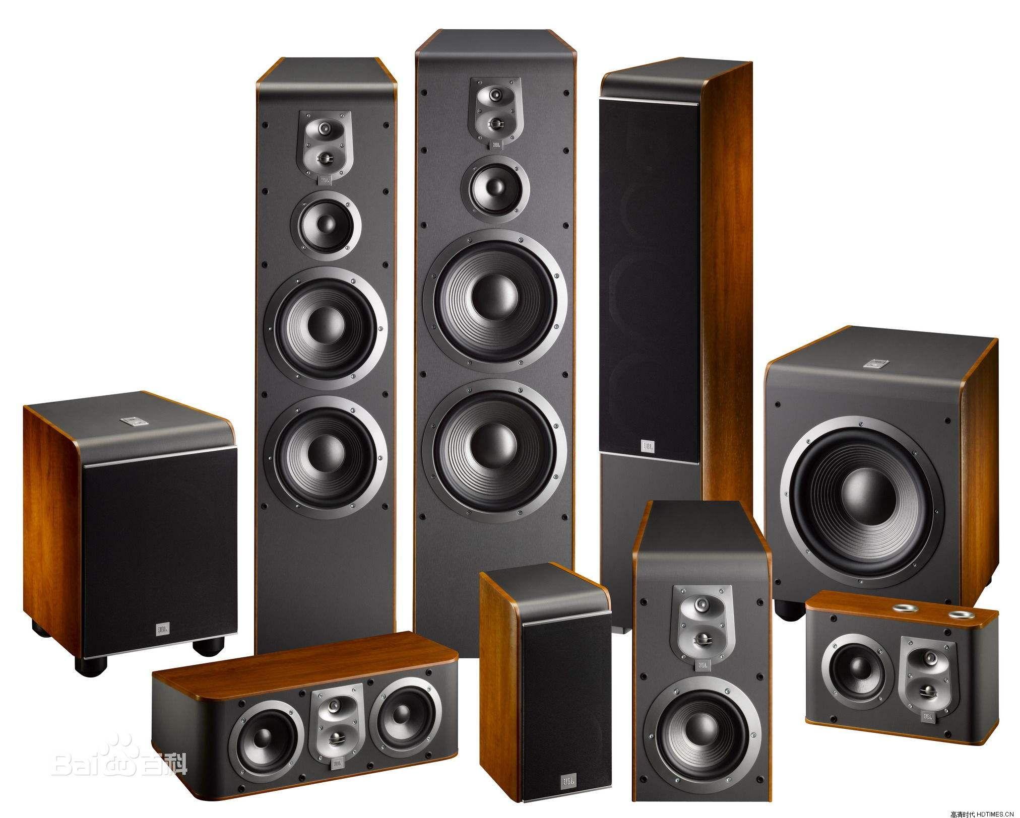 Bose音响和JBL音响哪个好?顶级音响对决