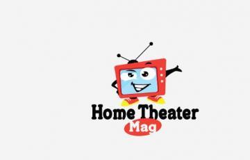 hometheater评出2018年10大家庭影院和10大hifi排名